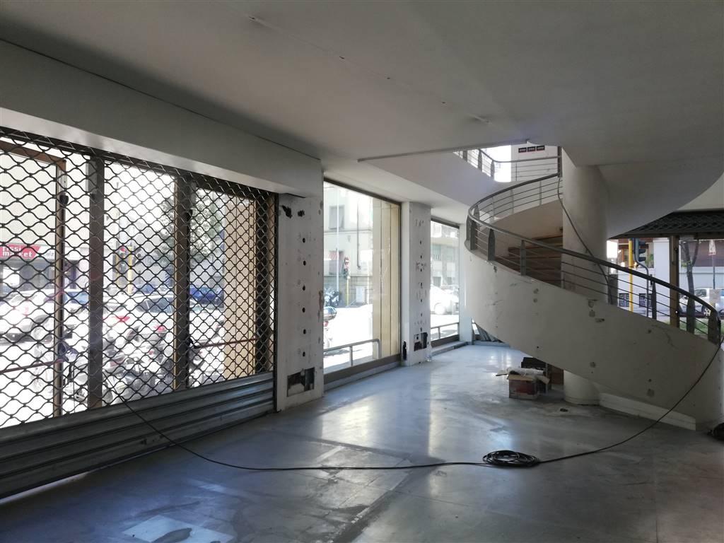 Immobile BC91 - TOSCANA - BC Studio